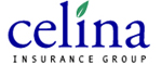 Celina Payment Link